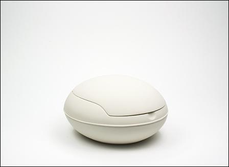 Ghyczy-Garden-Egg-001