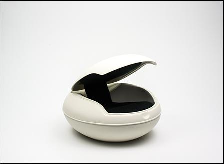 Ghyczy-Garden-Egg-002