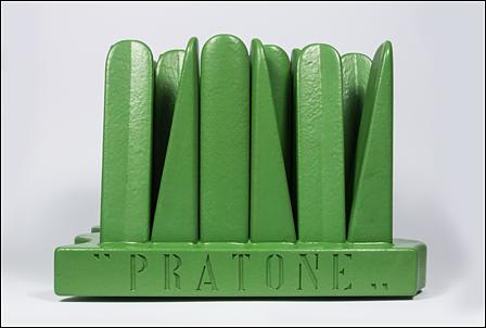 Gruppo-Strum_Pratone-02