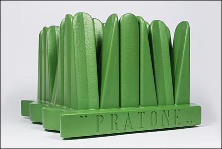 Gruppo-Strum_Pratone-04