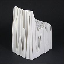 Jouin,-Chaise-C1-,02