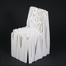 Jouin,-Chaise-C1-,03