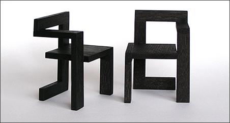 dezember 2011. Black Bedroom Furniture Sets. Home Design Ideas