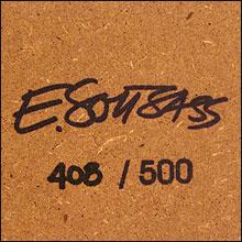 Sottsass-Carlton-003