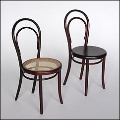1800 1899. Black Bedroom Furniture Sets. Home Design Ideas