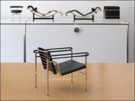 Le-Corbusier-Fauteuil-001
