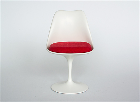 Saarinen-Tulip-Chair-002