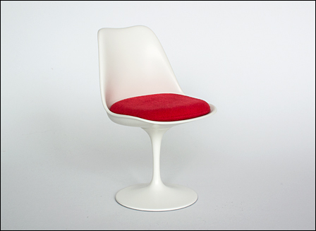 Saarinen-Tulip-Chair-003