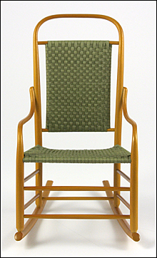 Shaker_Rocking-Chair02