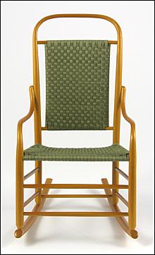 Shaker_Rocking-Chair02