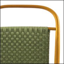 Shaker_Rocking-Chair03