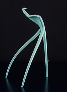 Starck-03