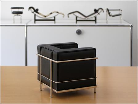 Le-Corbusier-Grand-001