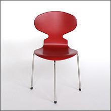 arne jacobsen. Black Bedroom Furniture Sets. Home Design Ideas