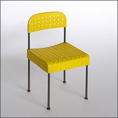 mari. Black Bedroom Furniture Sets. Home Design Ideas