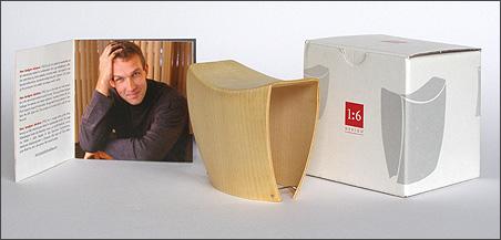 sandgren jakobsen. Black Bedroom Furniture Sets. Home Design Ideas