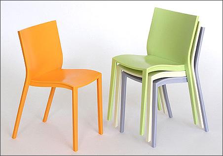 starck. Black Bedroom Furniture Sets. Home Design Ideas