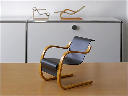 Aalto-Sessel-Nr.-31_01
