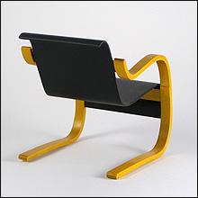 Aalto-Sessel-Nr.-31_04