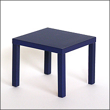 dezember 2012. Black Bedroom Furniture Sets. Home Design Ideas