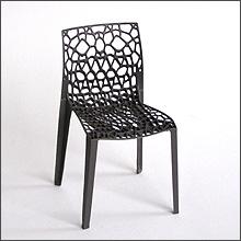 Haas,-Coral-Chair-01