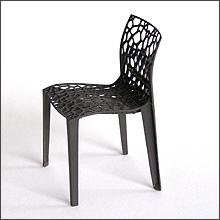 Haas,-Coral-Chair-02