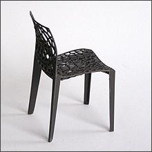 Haas,-Coral-Chair-03