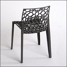 Haas,-Coral-Chair-04
