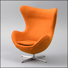 Jacobsen,-Egg-Chair-003