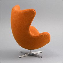 Jacobsen,-Egg-Chair-004