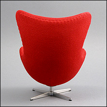 Jacobsen,-Egg-Chair-005