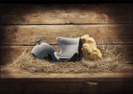 Jacobsen,-Egg-Chair-Oste-