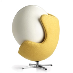 Jacobsen,-Egg-Chair-Oster-