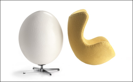 Jacobsen,-Egg-Chair-Ostern-