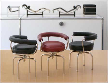 Le-Corbusier-Siege-bord-001