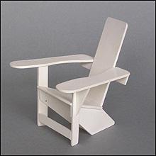 Lee,-Westport-Chair-003