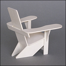 Lee,-Westport-Chair-004