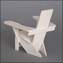 Lee,-Westport-Chair-005