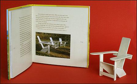 Lee,-Westport-Chair-01