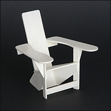 Lee,-Westport-Chair-02