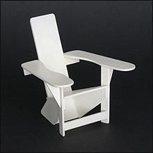 Lee,-Westport-Chair-02