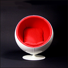 Aarnio-Ball-Chair-04