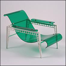Andre-Gartensessel-02