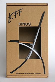 Förster,-Sinus-02