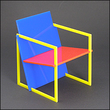 Kwint,-Spectro-Chair-02