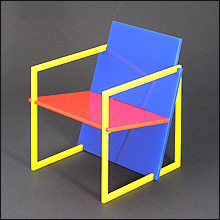 Kwint,-Spectro-Chair-03