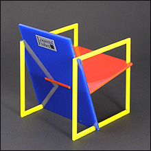 Kwint,-Spectro-Chair-04