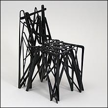 Jouin,-Chaise-C2-,02
