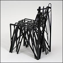Jouin,-Chaise-C2-,03