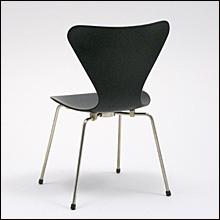 Jacobsen,-3107Vitra02